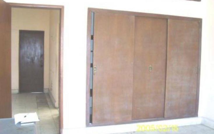 Foto de casa en venta en xicotencalt, faros, veracruz, veracruz, 1750308 no 11
