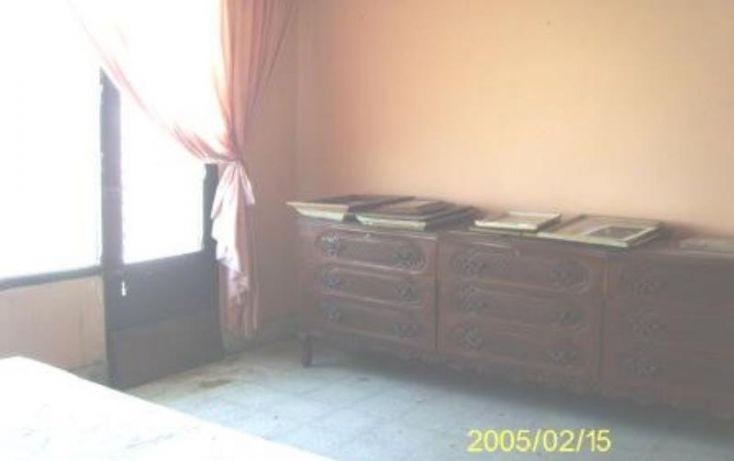 Foto de casa en venta en xicotencalt, faros, veracruz, veracruz, 1750308 no 12