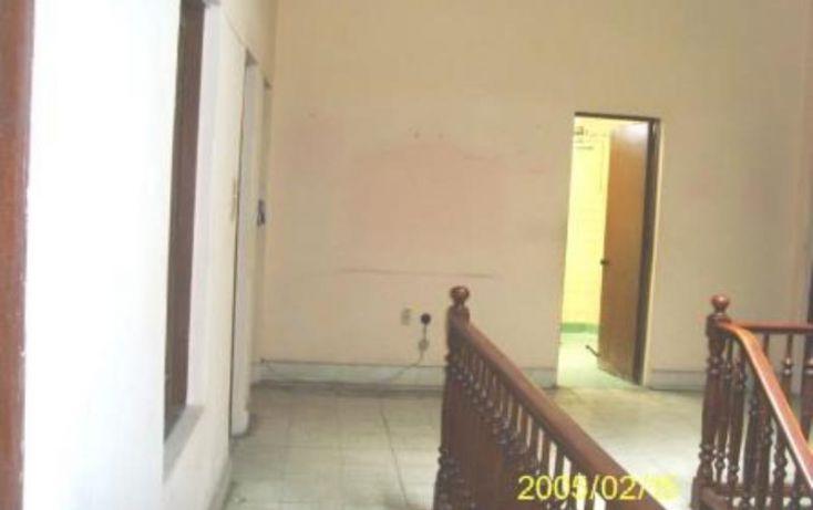 Foto de casa en venta en xicotencalt, faros, veracruz, veracruz, 1750308 no 15