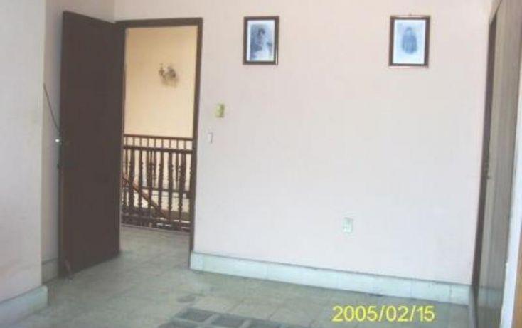 Foto de casa en venta en xicotencalt, faros, veracruz, veracruz, 1750308 no 17