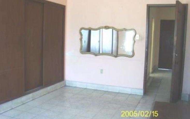 Foto de casa en venta en xicotencalt, faros, veracruz, veracruz, 1750308 no 19