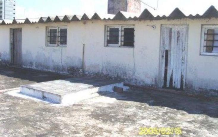 Foto de casa en venta en xicotencalt, faros, veracruz, veracruz, 1750308 no 20