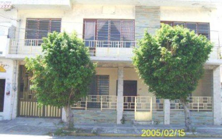 Foto de casa en venta en xicotencalt, faros, veracruz, veracruz, 1750308 no 21