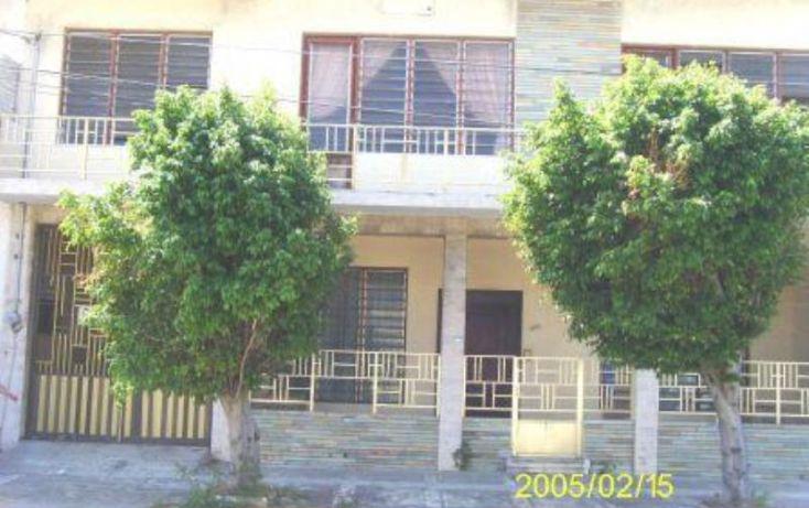 Foto de casa en venta en xicotencalt, faros, veracruz, veracruz, 1750308 no 22