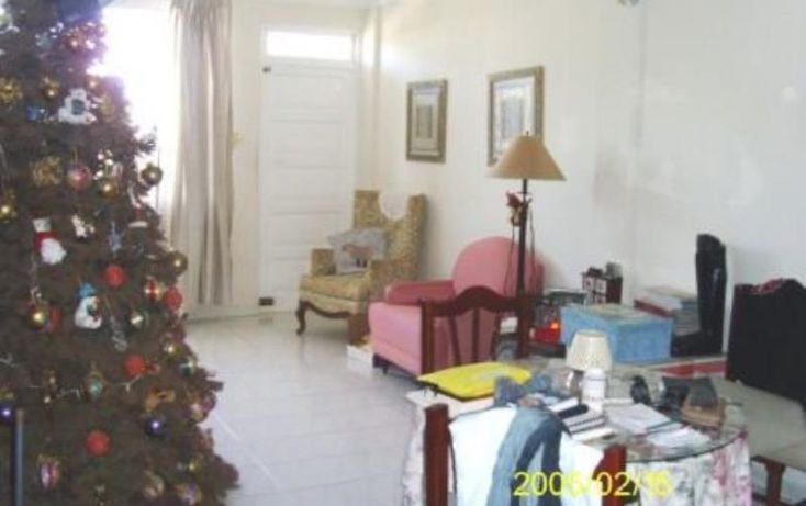 Foto de casa en venta en xicotencalt, faros, veracruz, veracruz, 1750308 no 23