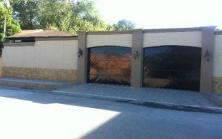 Foto de casa en venta en xicotencatl 00, francisco i madero, piedras negras, coahuila de zaragoza, 883897 No. 03