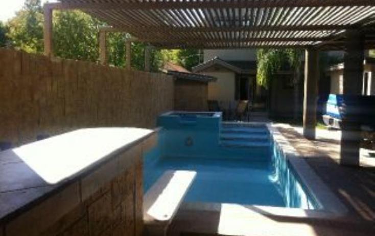 Foto de casa en venta en xicotencatl 00, francisco i madero, piedras negras, coahuila de zaragoza, 883897 No. 11