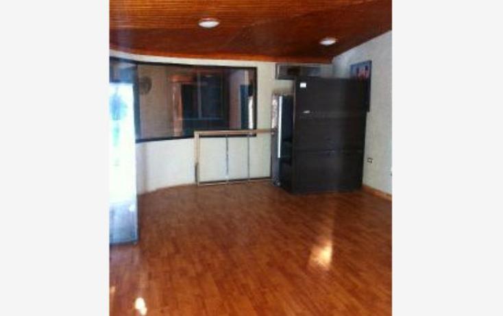 Foto de casa en venta en xicotencatl 00, francisco i madero, piedras negras, coahuila de zaragoza, 883897 No. 13