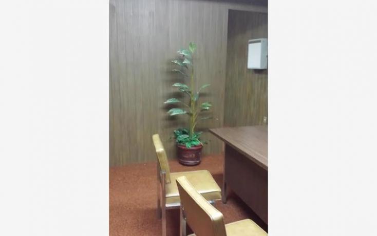 Foto de local en venta en xicotencatl 226, ricardo flores magón, veracruz, veracruz, 805599 no 04