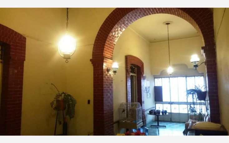 Foto de casa en venta en xicotencatl 447, saltillo zona centro, saltillo, coahuila de zaragoza, 1826014 no 02
