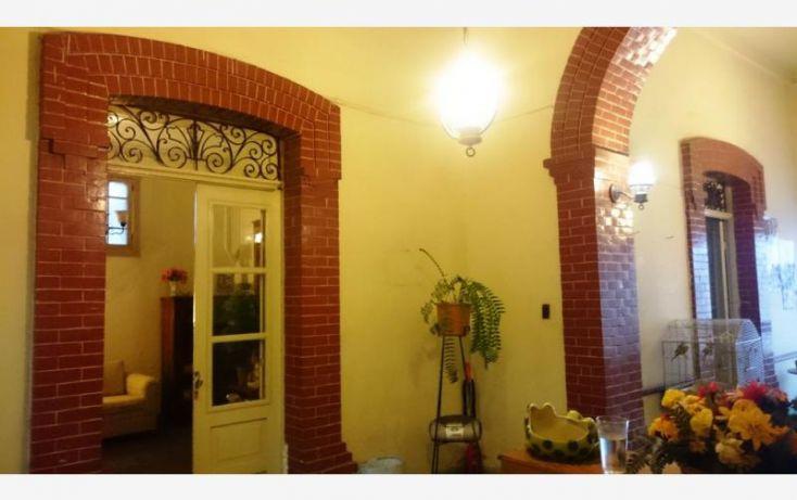Foto de casa en venta en xicotencatl 447, saltillo zona centro, saltillo, coahuila de zaragoza, 1826014 no 03