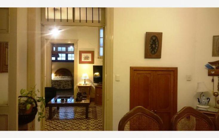 Foto de casa en venta en xicotencatl 447, saltillo zona centro, saltillo, coahuila de zaragoza, 1826014 no 04