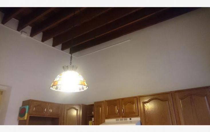 Foto de casa en venta en xicotencatl 447, saltillo zona centro, saltillo, coahuila de zaragoza, 1826014 no 10