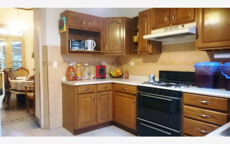 Foto de casa en renta en xicotencatl 447, saltillo zona centro, saltillo, coahuila de zaragoza, 1826220 no 05