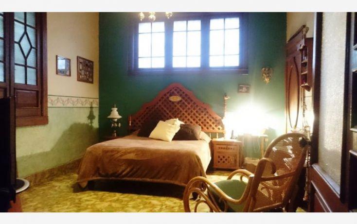 Foto de casa en renta en xicotencatl 447, saltillo zona centro, saltillo, coahuila de zaragoza, 1826220 no 06