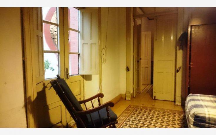 Foto de casa en renta en xicotencatl 447, saltillo zona centro, saltillo, coahuila de zaragoza, 1826220 no 07