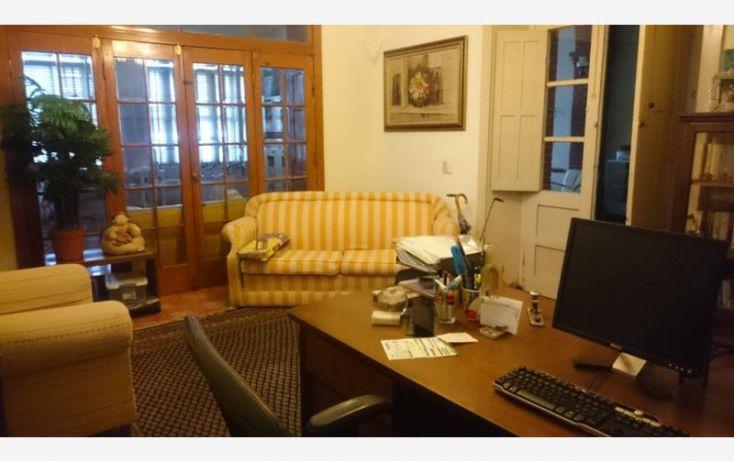 Foto de casa en renta en xicotencatl 447, saltillo zona centro, saltillo, coahuila de zaragoza, 1826220 no 08