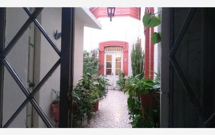 Foto de casa en renta en xicotencatl 447, saltillo zona centro, saltillo, coahuila de zaragoza, 1826220 no 09