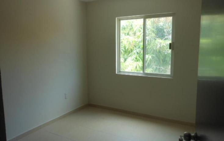 Foto de casa en venta en xicotencatl 606, niños héroes, tampico, tamaulipas, 2686194 No. 13