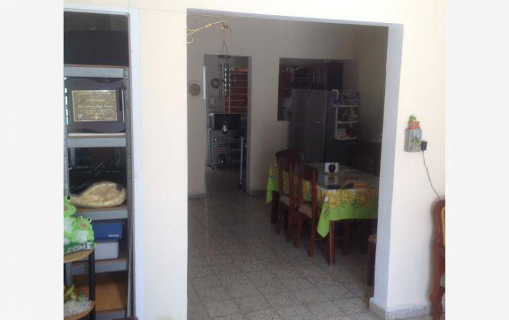 Foto de casa en venta en xicotencatl, faros, veracruz, veracruz, 1388055 no 02