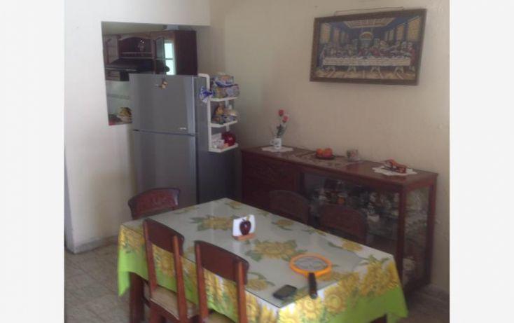 Foto de casa en venta en xicotencatl, faros, veracruz, veracruz, 1388055 no 03