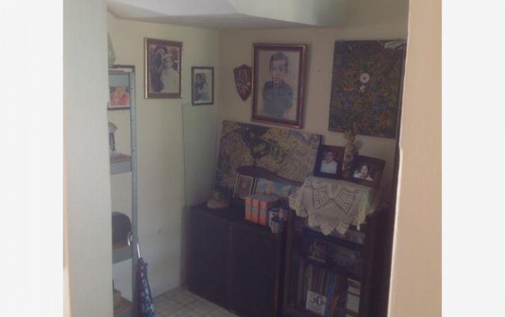 Foto de casa en venta en xicotencatl, faros, veracruz, veracruz, 1388055 no 04