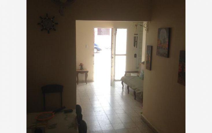Foto de casa en venta en xicotencatl, faros, veracruz, veracruz, 1388055 no 05