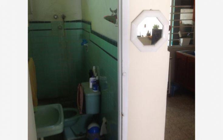 Foto de casa en venta en xicotencatl, faros, veracruz, veracruz, 1388055 no 06