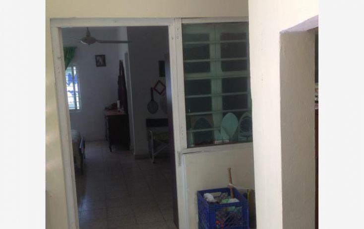 Foto de casa en venta en xicotencatl, faros, veracruz, veracruz, 1388055 no 07