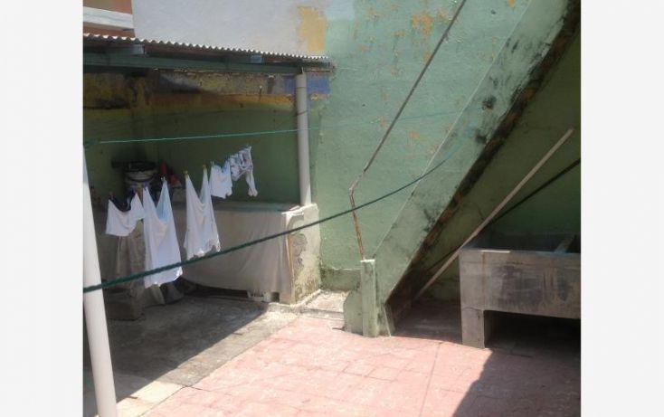 Foto de casa en venta en xicotencatl, faros, veracruz, veracruz, 1388055 no 08