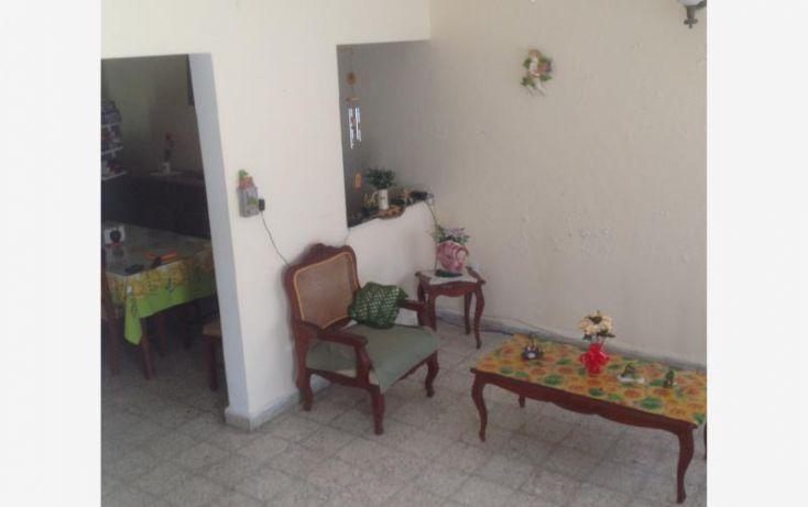 Foto de casa en venta en xicotencatl, faros, veracruz, veracruz, 1388055 no 09