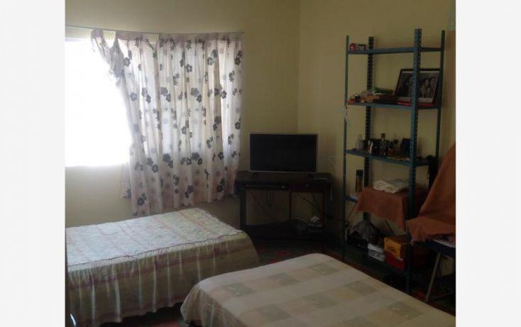 Foto de casa en venta en xicotencatl, faros, veracruz, veracruz, 1388055 no 10
