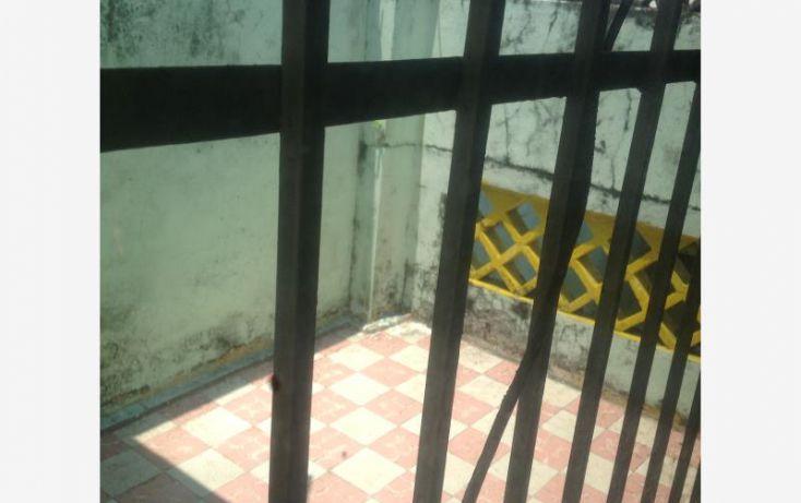 Foto de casa en venta en xicotencatl, faros, veracruz, veracruz, 1388055 no 11