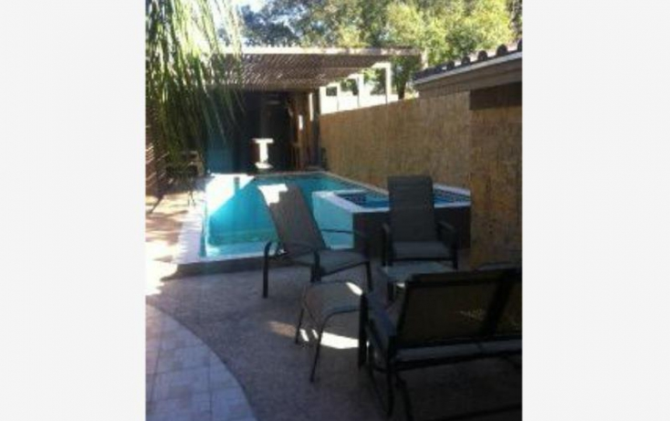 Foto de casa en venta en xicotencatl, francisco i madero, piedras negras, coahuila de zaragoza, 883897 no 08