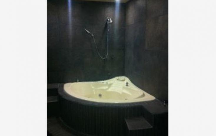 Foto de casa en venta en xicotencatl, francisco i madero, piedras negras, coahuila de zaragoza, 883897 no 15
