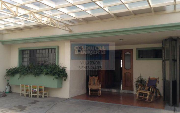 Foto de casa en venta en xicotencatl, la merced alameda, toluca, estado de méxico, 623034 no 01