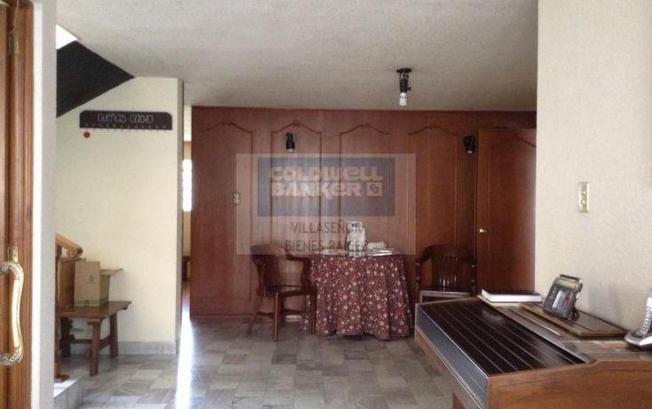 Foto de casa en venta en xicotencatl, la merced alameda, toluca, estado de méxico, 623034 no 02