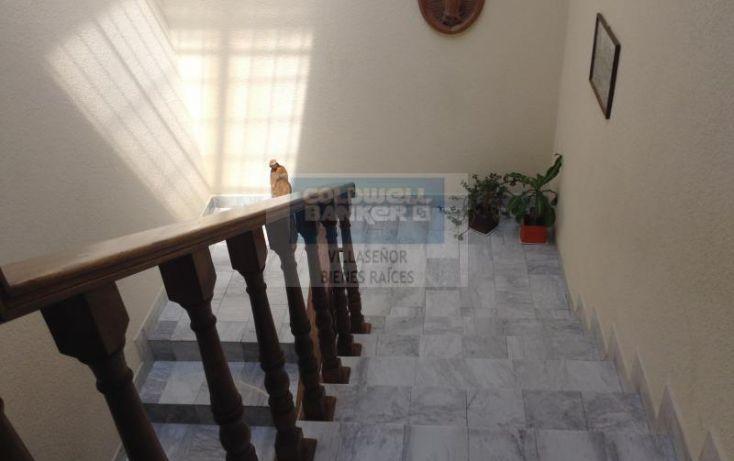 Foto de casa en venta en xicotencatl, la merced alameda, toluca, estado de méxico, 623034 no 05