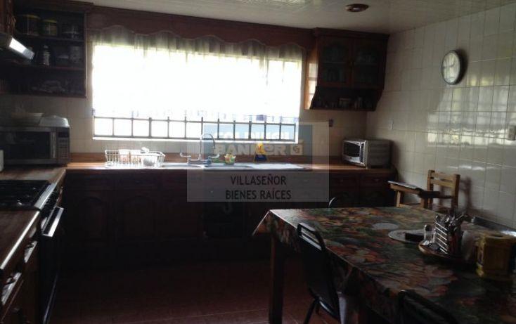 Foto de casa en venta en xicotencatl, la merced alameda, toluca, estado de méxico, 623034 no 06