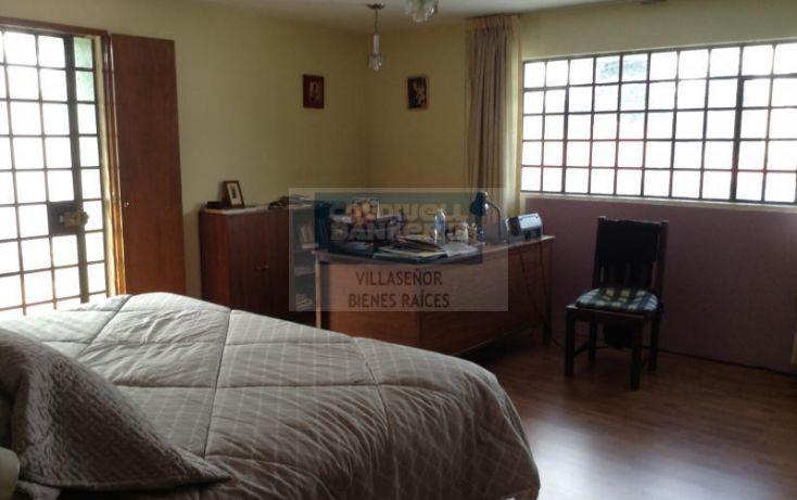 Foto de casa en venta en xicotencatl, la merced alameda, toluca, estado de méxico, 623034 no 08