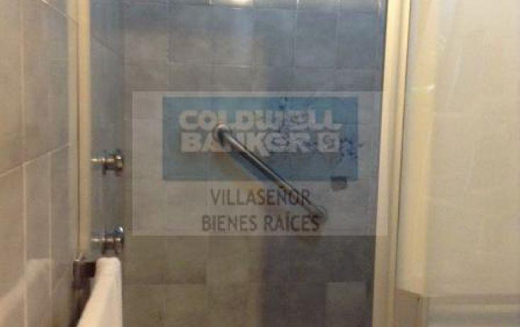 Foto de casa en venta en xicotencatl, la merced alameda, toluca, estado de méxico, 623034 no 09