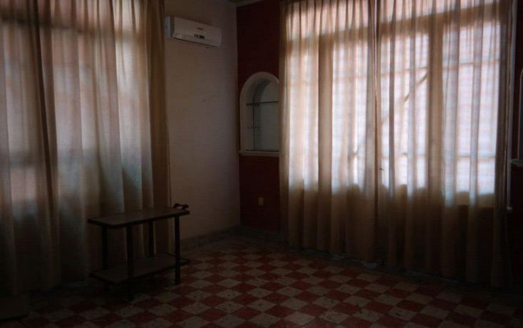 Foto de casa en renta en xicotencatl, ricardo flores magón, veracruz, veracruz, 1341391 no 03