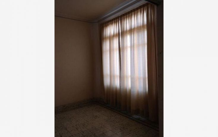 Foto de casa en renta en xicotencatl, ricardo flores magón, veracruz, veracruz, 1341391 no 04