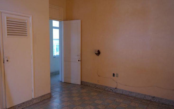 Foto de casa en renta en xicotencatl, ricardo flores magón, veracruz, veracruz, 1341391 no 13