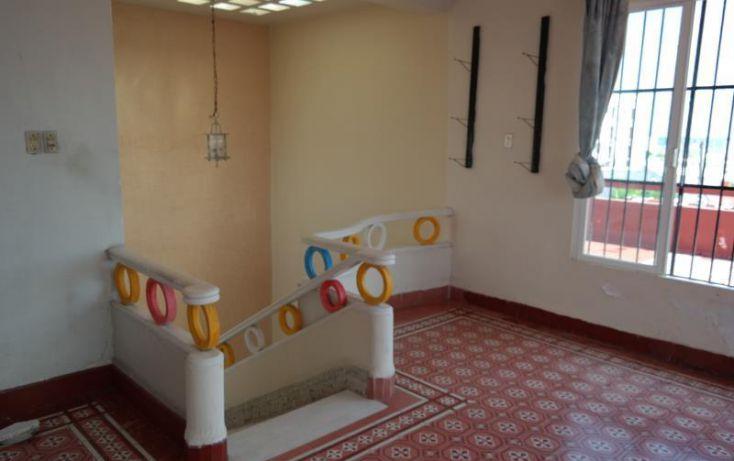 Foto de casa en renta en xicotencatl, ricardo flores magón, veracruz, veracruz, 1341391 no 16