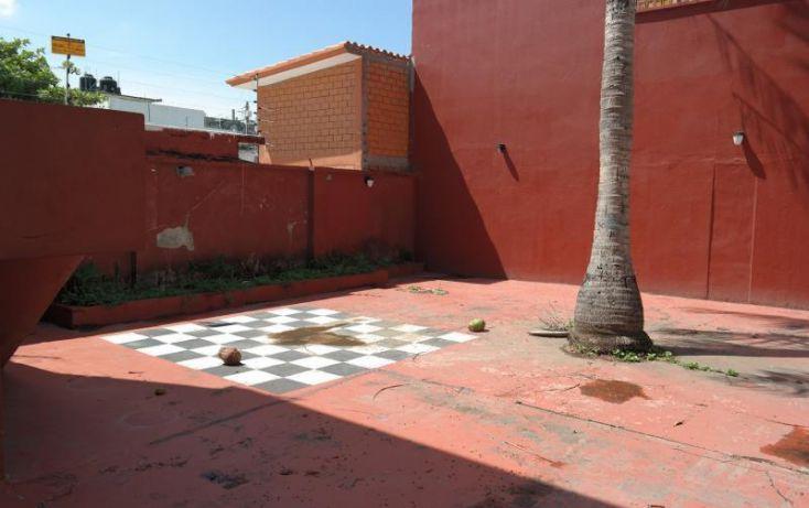 Foto de casa en renta en xicotencatl, ricardo flores magón, veracruz, veracruz, 1341391 no 18