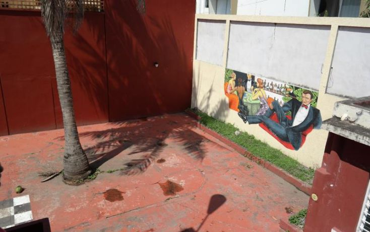 Foto de casa en renta en xicotencatl, ricardo flores magón, veracruz, veracruz, 1341391 no 19