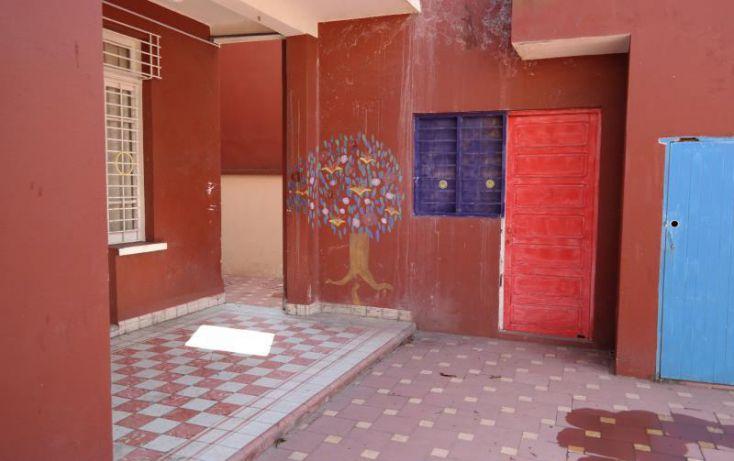 Foto de casa en renta en xicotencatl, ricardo flores magón, veracruz, veracruz, 1341391 no 20