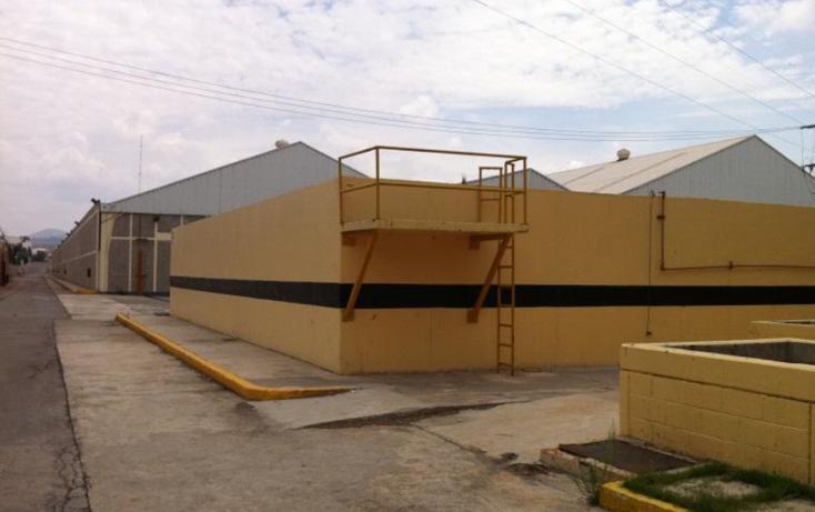 Foto de nave industrial en venta en, xicoténcatl, tlaxcala, tlaxcala, 1292353 no 04
