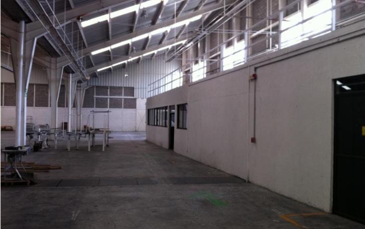 Foto de nave industrial en venta en, xicoténcatl, tlaxcala, tlaxcala, 1292353 no 06